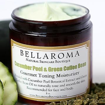 Anal naturel cucumber facial moisterizer ass pounding like
